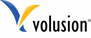 volusion_logo-500x210